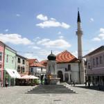 Public_fountain,_Tuzla,_Bosnia
