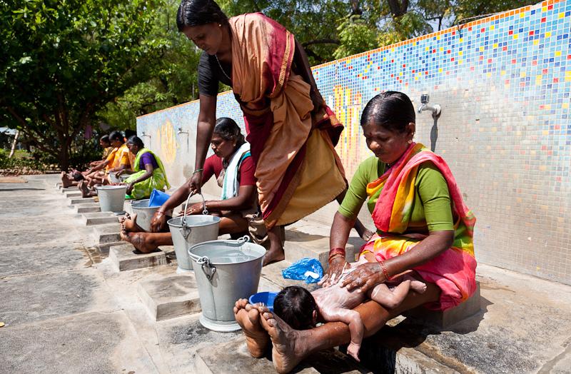 38 Cases Per A Intocables A Anantapur