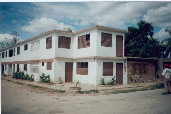 1797 CUBA2