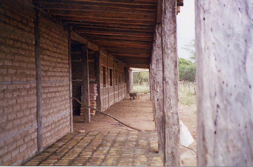 Quimili1