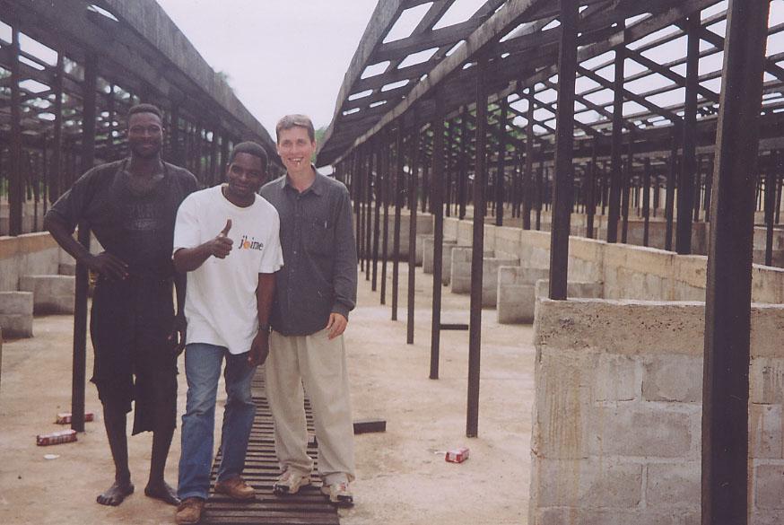 1100-Bangolo-foto2-agost02-a