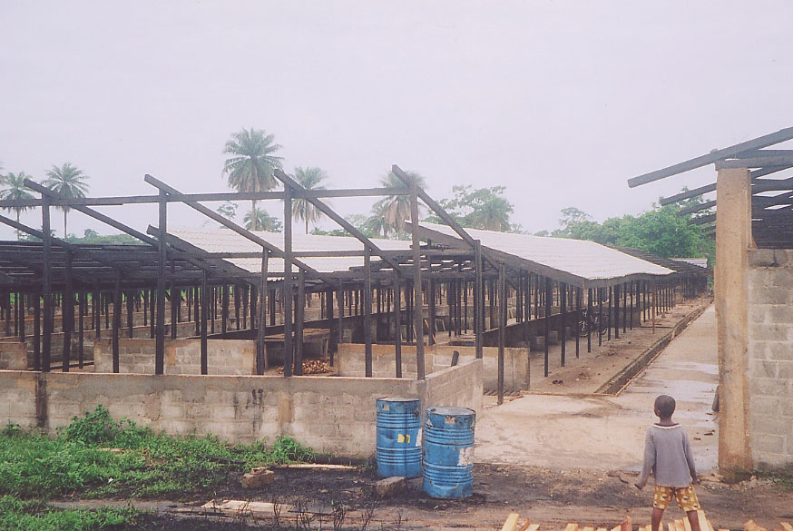 1100-Bangolo-foto8-agost02-a