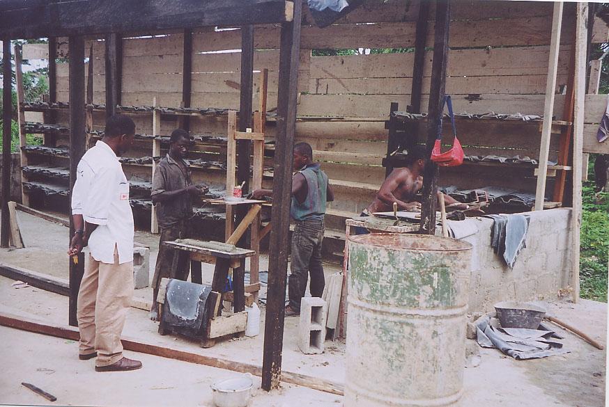 1100-Bangolo-foto9-agost02-a