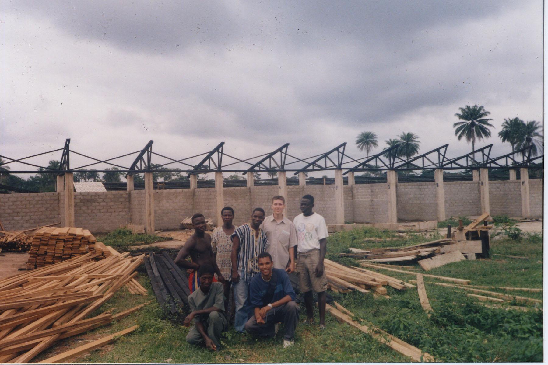 1100-Bangolo-foto9-juliol02-a