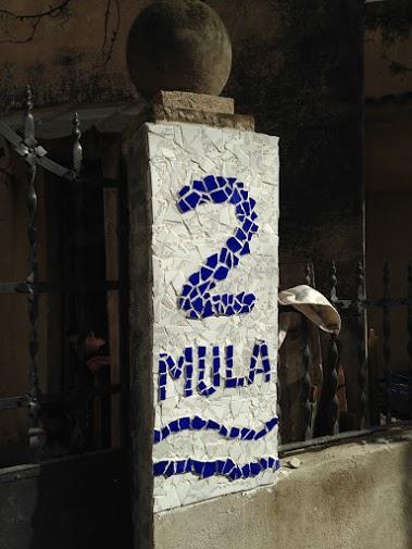 Mula4