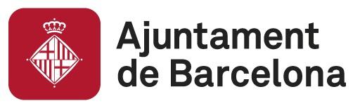 Ajuntament Bo