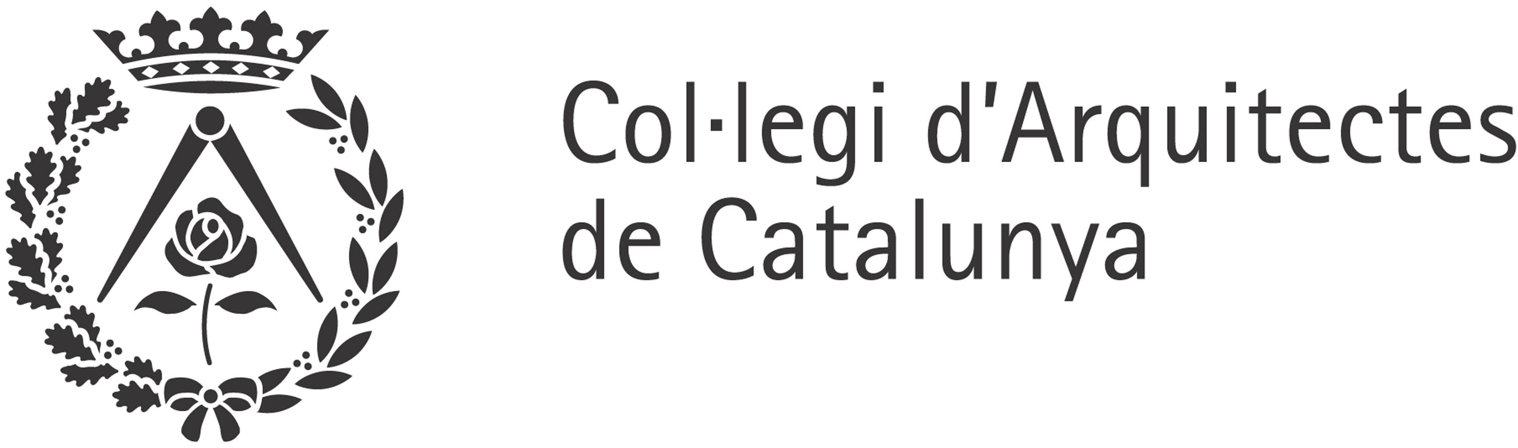 Logo_COAC_alta_requadre