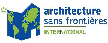 Asf International