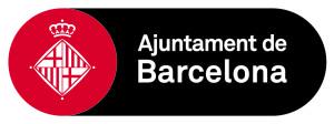 Ajuntament-de-Barcelona1