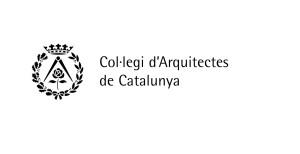 COAC-Catalunya