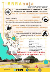 taller-tierrabaja-colombia (1)