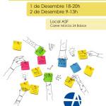 flyer taller pciutadana