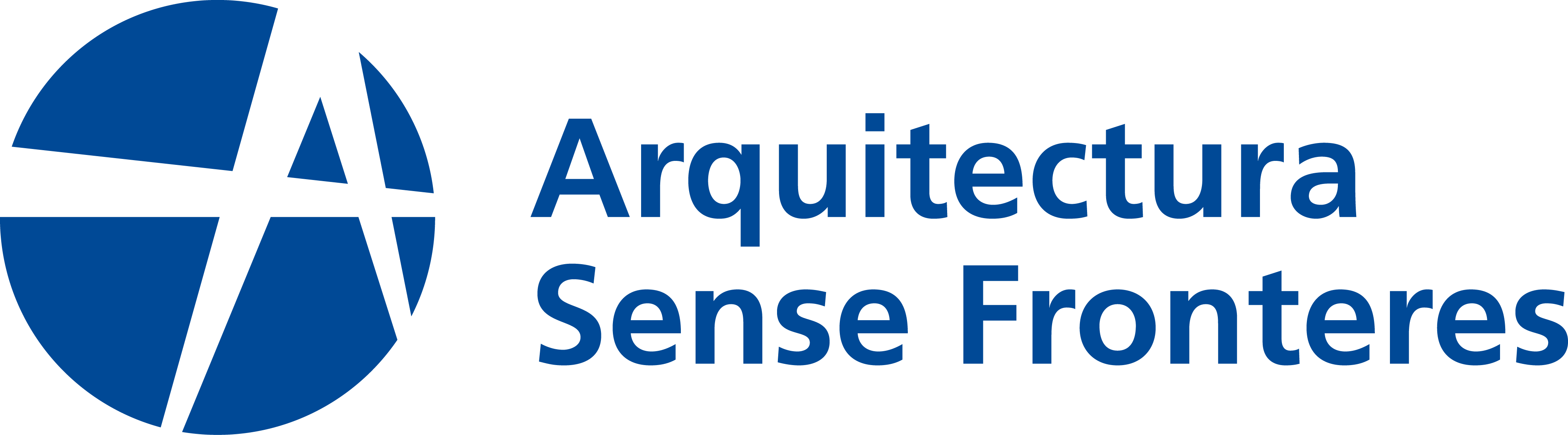 Logo Asf Horizontal