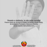 Procés participatiu contra VbG