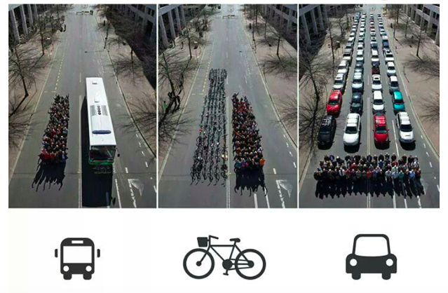 Maputo Transport Públic
