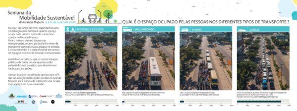 Ja Tenim Les Fotos Espectaculars De L'acció QuemOcupaQuanto!