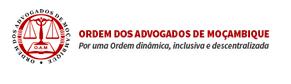 Ordem dos Advogados de Moçambique (OAM)