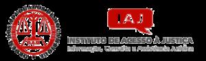Instituto de Acesso à Justiça (IAJ)