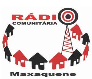 Ràdio comunitària Maxaquene