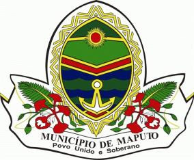 Conselho Municipal de Maputo (CMM)