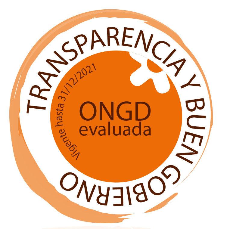 Certificat de transparència