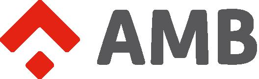 AMB_logo_1