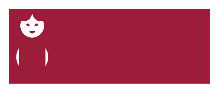 Logo-Almena