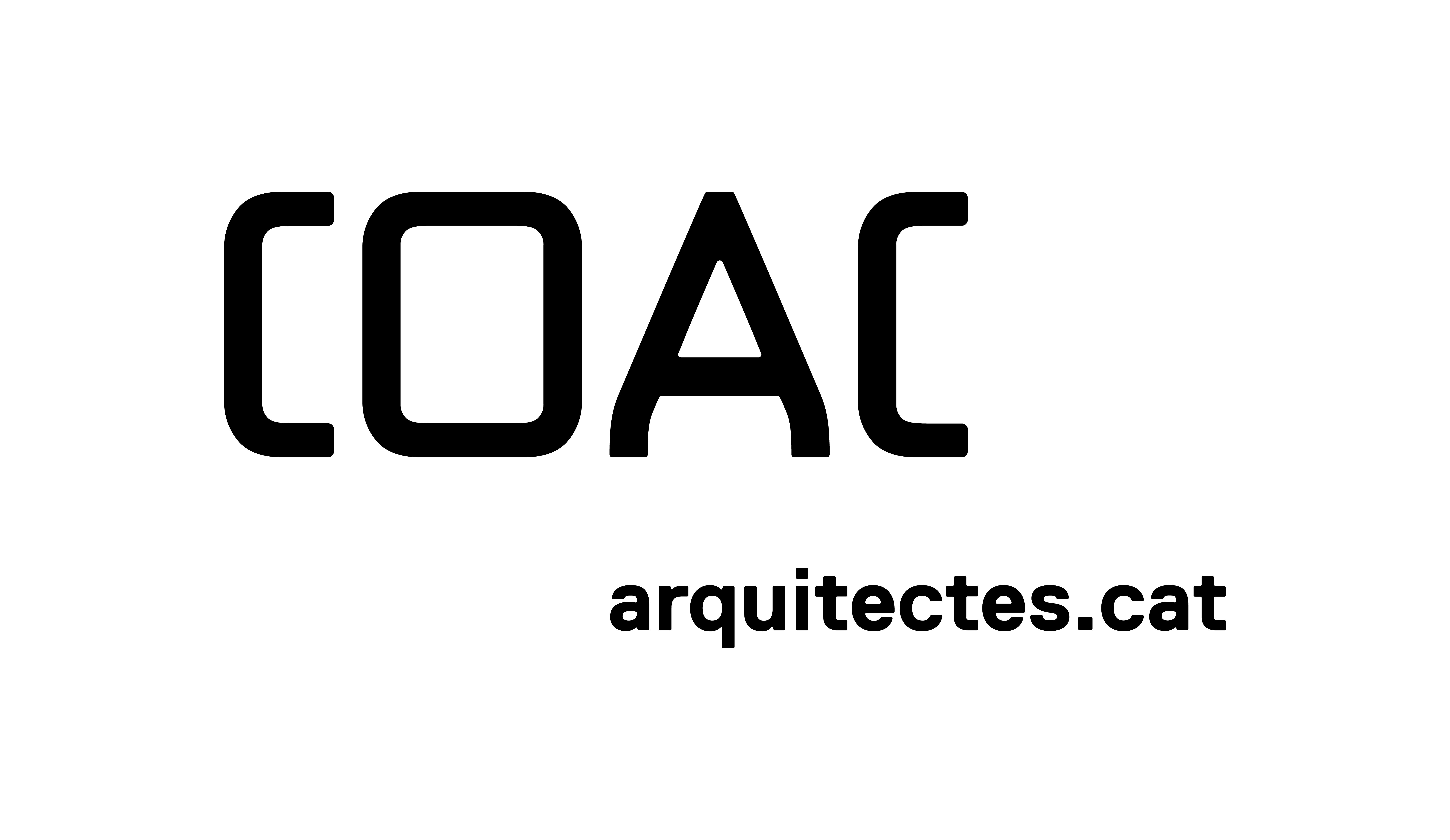 Logo-Coac