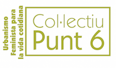 Logo-Col·lectiuPunt6