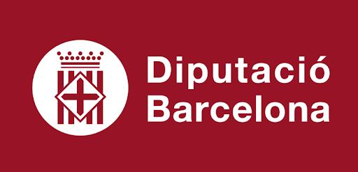 Logo-DIBA