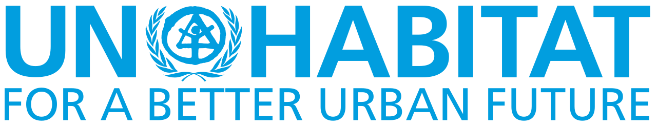 Logo-UNHabitat