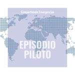 00. Episodio Piloto