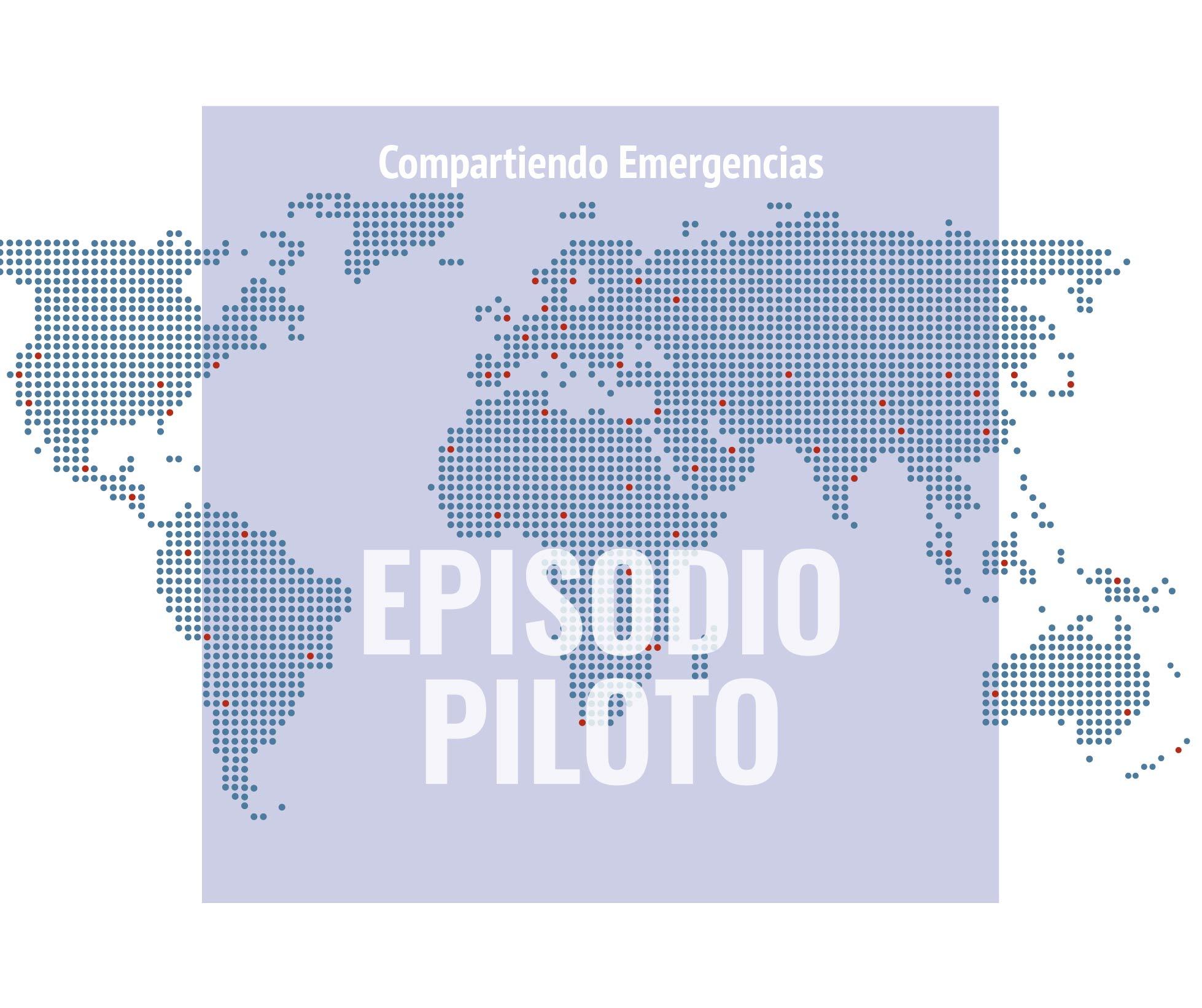 Episodio Piloto