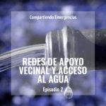 02. Redes apoyo vecinal y acceso al agua_v2