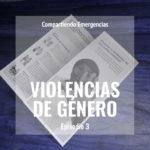 03.Violencias de Género