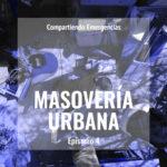 04.Masovería Urbana