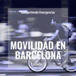 05.Movilidad en Barcelona