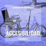 06.Accesibilidad