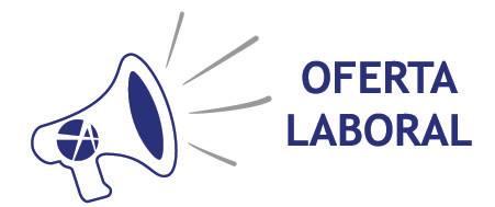 Oferta Laboral: Responsable Demarcació De Catalunya