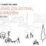 Cartel ciudad colectiva2021SP