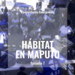 07-Habitat en maputo