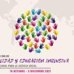 Accesibilidad-y-educacion-inclusiva-titol